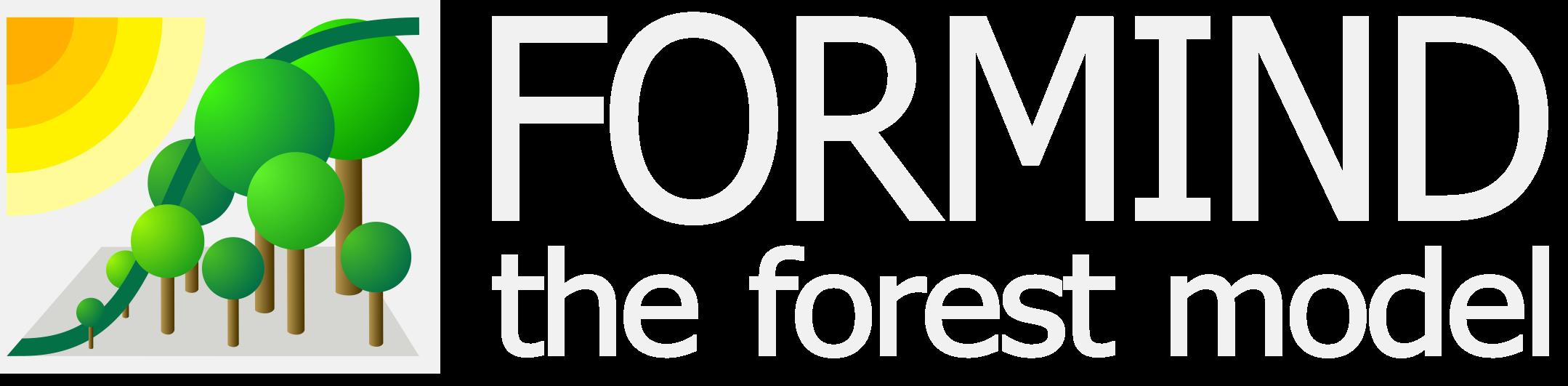 FORMIND