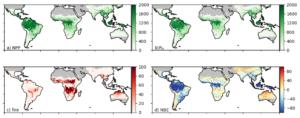 Exbrayat et al., Surv. Geophys. 2019