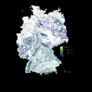 Fischer et al 2019, Biomass
