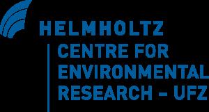 UFZ Logo https://www.ufz.de/
